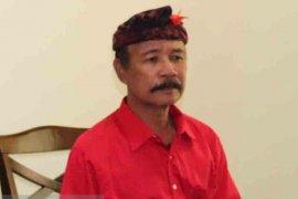 """6-10 Agustus, Buleleng adakan """"Festival Buleleng"""" (Bulfest)"""