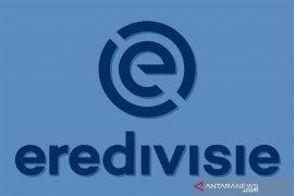 Liga Belanda, PSV tundukkan Willem II tiga gol tanpa balas