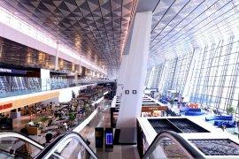 Sempat kena gangguan dari PLN, Bandara Soekarno-Hatta beroperasi normal