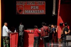 Penukaran tiket final Piala Indonesia yang tertunda Page 2 Small
