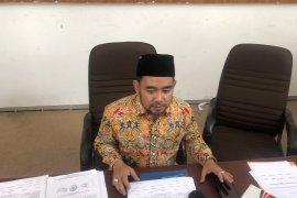Anggota DPRD Provinsi Kaltim didominasi wajah baru