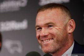 MLS perberat hukuman Wayne Rooney