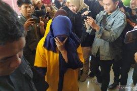 Polisi ungkap kasus korupsi klaim BPJS Rp7 miliar di RSUD