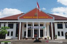Kejaksaan Bangkalan terima laporan dugaan penggelapan dana PKH