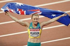 Australia pertimbangkan vaksin untuk atlet Olimpiade jadi prioritas