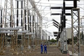 PLN urged to strengthen infrastructure capability