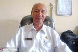 "STAHN ""Mpu Kuturan"" Singaraja siapkan ratusan beasiswa"