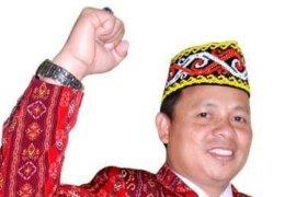 Gerindra Bengkayang utamakan kader untuk maju di Pilkada 2020