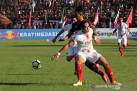 Final Piala Indonesia 2019 Page 2 Small