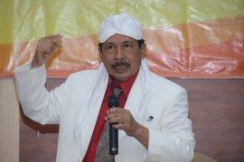 Legislator apresiasi MUI sikapi disertasi pernikahan  nonmarital