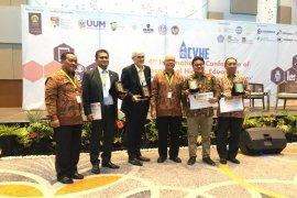 Vokasi UI gandeng enam Perguruan Tinggi gelar konferensi internasional