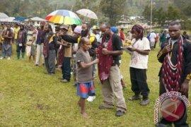 Pengamat:  Sistem noken perlu di evaluasi dalam pemilu di Papua