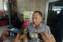 Perangkat desa di Kotabaru dilindungi BPJSTK
