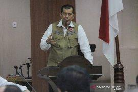 BNPB: Gempa dan tsunami peristiwa berulang, masyarakat perlu diedukasi