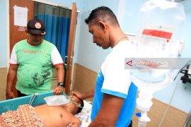 Kabut asap mulai timbulkan gangguan kesehatan di Aceh Barat