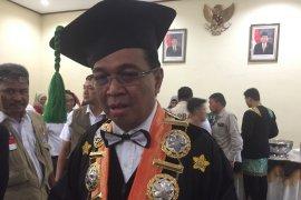 Rektor:  Sentuhan teknologi tingkatkan hasil alam Aceh