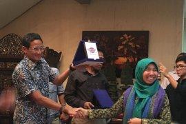 Mega proyek China timbulkan kehati-hatian di kalangan cendekiawan Indonesia