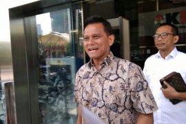 KPK panggil dua tersangka kasus Garuda Indonesia