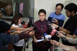 KPK geledah tiga lokasi kasus Ketua DPRD Tulungagung