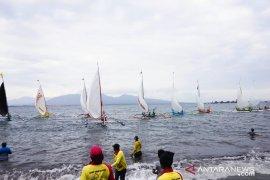 Pemkab Banyuwangi dan Jembrana promosi wisata bersama
