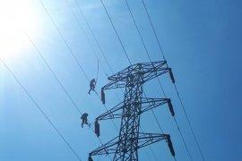 PLN tetap dibutuhkan meskipun listrik sempat padam