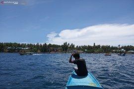 Polres Manokwari usut pengelolaan Dana Desa Pulau Mansinam