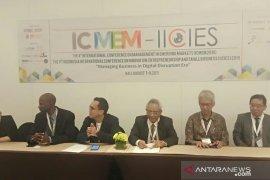 Sekolah Bisnis dan Manajemen ITB adakan ICMEM di Bali
