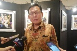 BIN :  Prajurit TNI terpapar radikalime harus disterilisasi