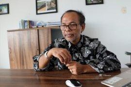 Pemkab Paser minta perusahaan berpartisipasi sukseskan MTQ ke 41