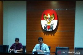 KPK sangat kecewa praktik korupsi di Garuda dengan nominal fantastis