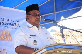 Pemkab Aceh Utara apresiasi PT PIM bangun PPI di Bangka Jaya