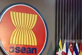 RI urges ASEAN's solidity to avoid trade tensions