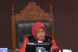 Seorang Advokat gugat revisi UU KPK ke MK