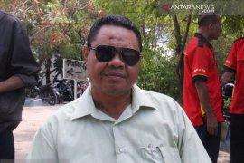 Megawati dan PDIP dinilai mampu lunakkan oposisi