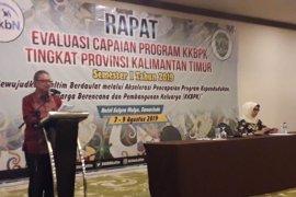 Program KKBPK perlu komitmen stakeholder