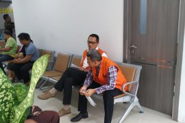 Asuransi Jasindo dukung proses hukum di Kejaksaan Negeri Pontianak