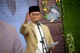Jawa Barat terapkan revolusi industri 4.0 di bidang perikanan