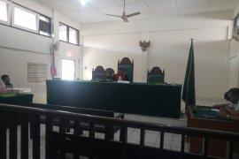 PN tolak praperadilan tersangka kekerasan SMA Taruna Palembang