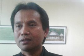 KPAID Tasikmalaya minta polisi selesaikan kasus asusila tahun lalu
