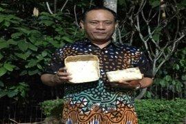 Pemkab Indramayu imbau pembungkusan daging kurban tidak gunakan plastik