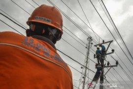 Pemerintah putuskan tidak ada kenaikan tarif listrik nonsubsidi