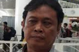 Alami gangguan mesin, pesawat Citilink RTB ke Bandara Kualanamu