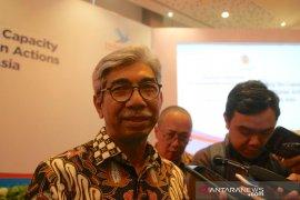 Indonesia berbagi pengalaman salurkan bantuan kemanusiaan di Jalur Gaza