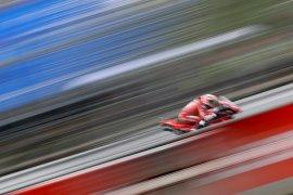 Siapa mampu patahkan dominasi Ducati  di GP Austria?