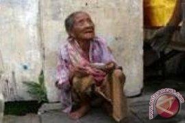 30 tahut terpisah, nenek ini akhirnya ditemukan