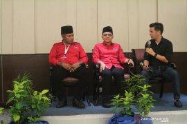 Bupati Anas ungkap peran Megawati dalam pertumbuhan Banyuwangi