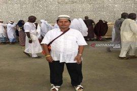 Kabar duka, anggota DPRD Madina Wildan Nasution meninggal dunia