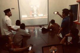 Calon anggota legislatif Kota Binjai segera ditetapkan