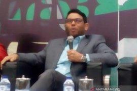 PKS: Indonesia perlu panduan arah pembangunan nasional jangka panjang