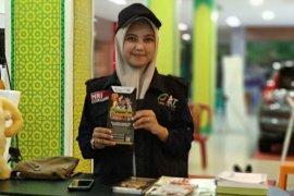 Global Qurban ACT tawarkan berkurban bisa dari transaksi 'offline' atau 'online'